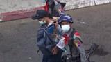 မြန်မာ့ မီဒီယာအမှောင်ခေတ်