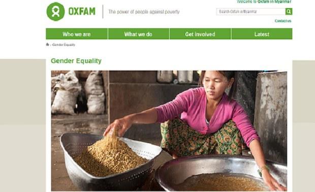 oxfam-622.jpg