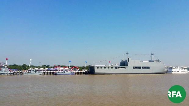 navy-72th-anniversary-622