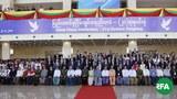 panglong-conference-622.jpg