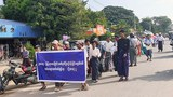 magway-land-protest-622
