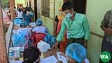 thaechaung-village-pollstation-622.jpg