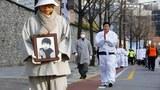 korea-worker-death-622