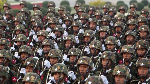 armyday-2019-622.jpg