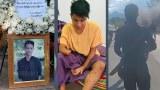 စစ်အာဏာရှင်လက်အောက် အနာဂတ်ပျောက်သွားတဲ့ လူငယ်များ