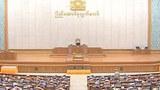 အာဏာရပါတီတွေ ပုဒ်မ ၂၆၁ မပြင်သေးတဲ့အပေါ် တိုင်းရင်းသားပါတီတွေ ဝေဖန်