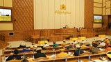 shan-parliament-dec17-622