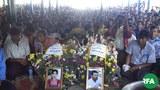minpya-villagers-funeral-622.jpg