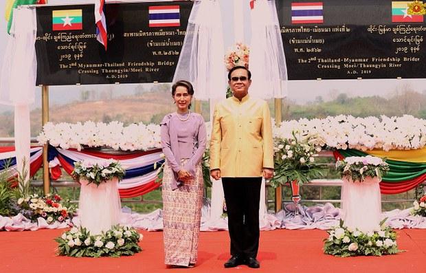 dassk-thai-PM-622