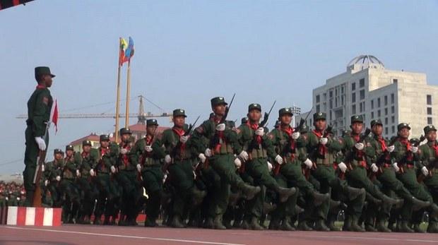 UWSA-army-622