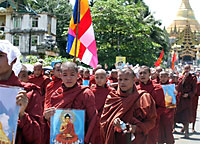 monks_march_09-25-07_200px.jpg