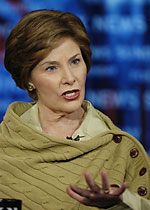 laura_bush_fox-150px.jpg