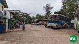 sittwe-bus-622.jpg