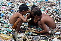young_scavengers_200px.jpg