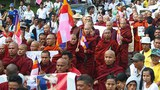 ygn-protest-sangha305