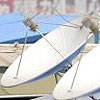 Satellite-Dish-AFP2008.jpg