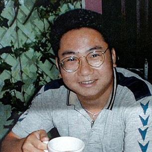 911_Chinese_NY_Tsang305.jpg