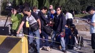 Beijing_WLH_reporters0909_305.jpg