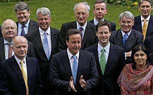 British_young_cabinet_305
