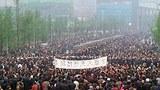 Chongqing_riot0411_2012_305.jpg