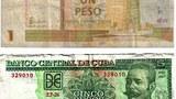 Cuba_pesso305