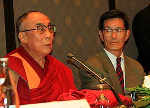 Dalai_YanJiaqi305
