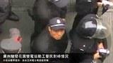 Guangzhou_Residents1230A.jpg