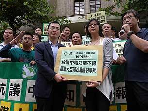 HK_Daya_Protest2_305