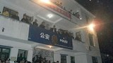 Jiangxi_ganzhou_tollfee_police_305.jpg