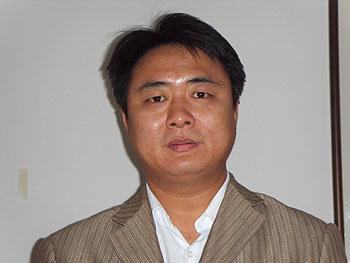 ShiYu2011_reporter_CGC350.jpg