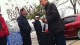 SunGuangwen_election20111128_305.jpg