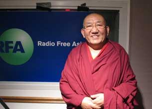 Tibetan_lama2010_305