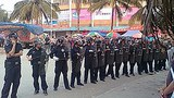 Yunnan_rights_police0328_2012_305.jpg
