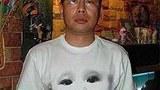 ZhaoLianhai305.jpg