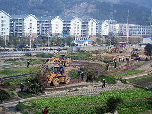 fuzhou_land0407_305.jpg