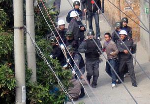 fuzhou_police0407_305.jpg