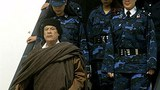 gadhafi_guards305.jpg