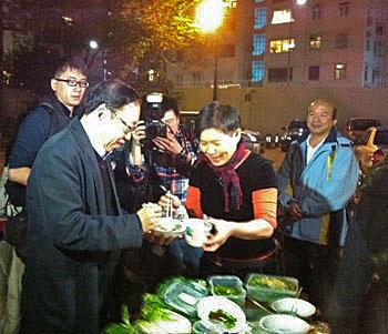 hk_press1_350.jpg