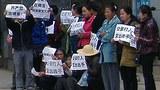 yunnan_protest_women305.jpg