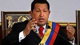 Chavez090103.jpg