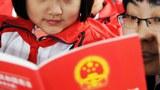 China-Constitution620.jpg