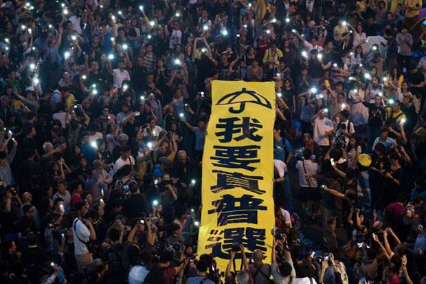 AFP-HK-Universual-Suffrage620.jpg