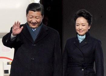 Xi-Jinping-Peng-Liyuan350.jpg