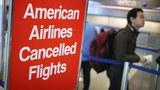 Flight-Cancelled620.jpg