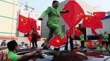 Chen-Guangbiao2012-620.jpg