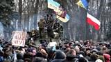 Ukraine-Kiev20140227-620.jpg