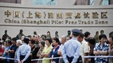 Shanghai-Free-Trade-Zone620.jpg