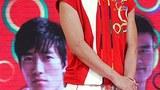 Liu&Yao305AA