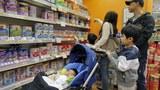 HK-Baby-Milk620.jpg