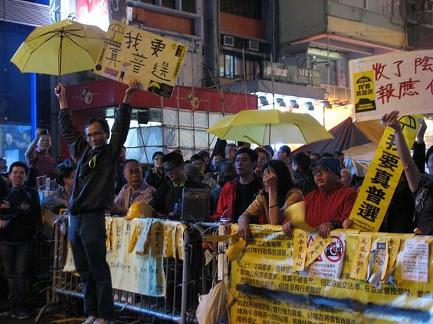com-mongkok-occupy-800